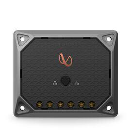 """Reference 275tx - Black - 3/4"""" (19mm) tweeter component speaker - Hero"""